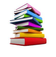Libri.jpg