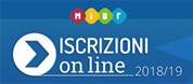 banner-iscrizioni.jpg